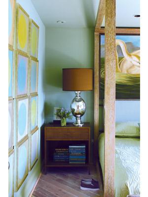 Image Result For Cottage Retreat Bedroom