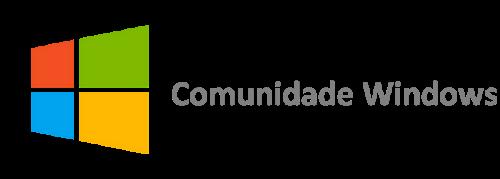 :: Comunidade Windows ::