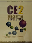 CE2 The Creatine Revolution by Edward A. Byrd