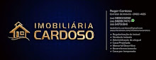 IMOBILIÁRIA CARDOSO
