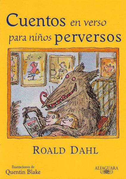 cuentos+en+verso+para+ni%C3%B1os+pervers
