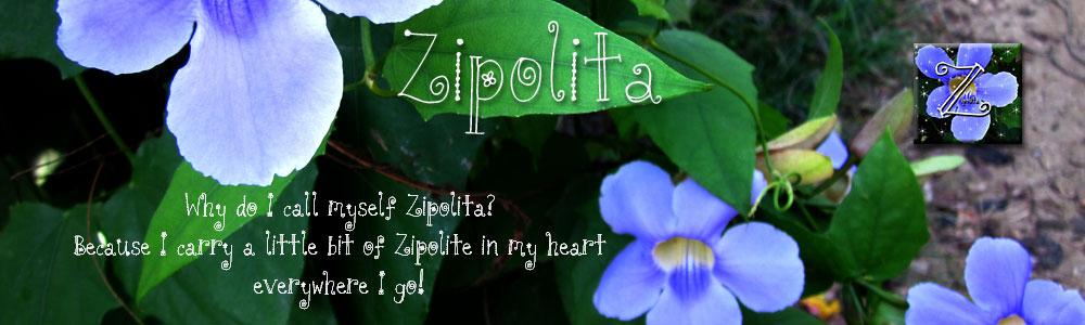 Zipolita