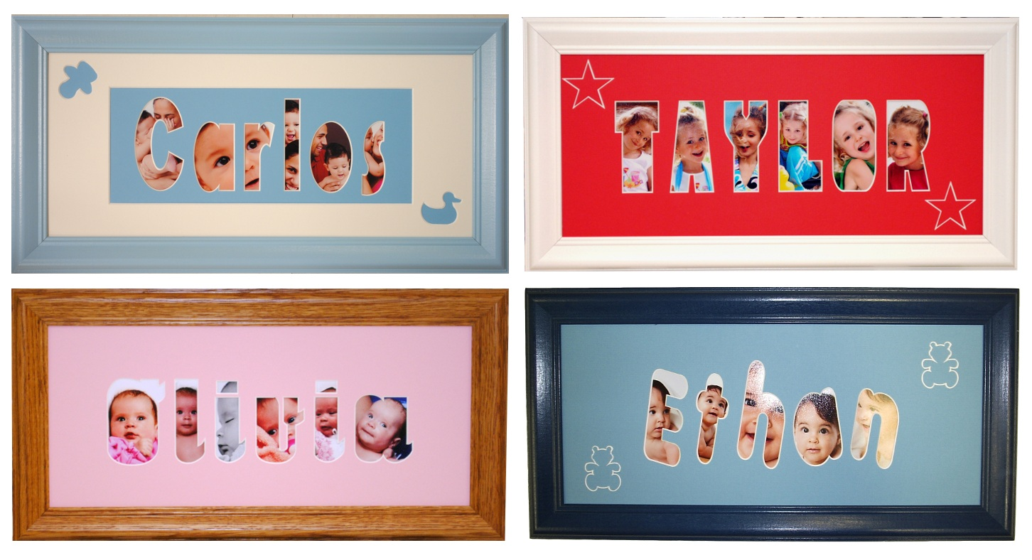thanks mail carrier personalize your next gift with nameframe