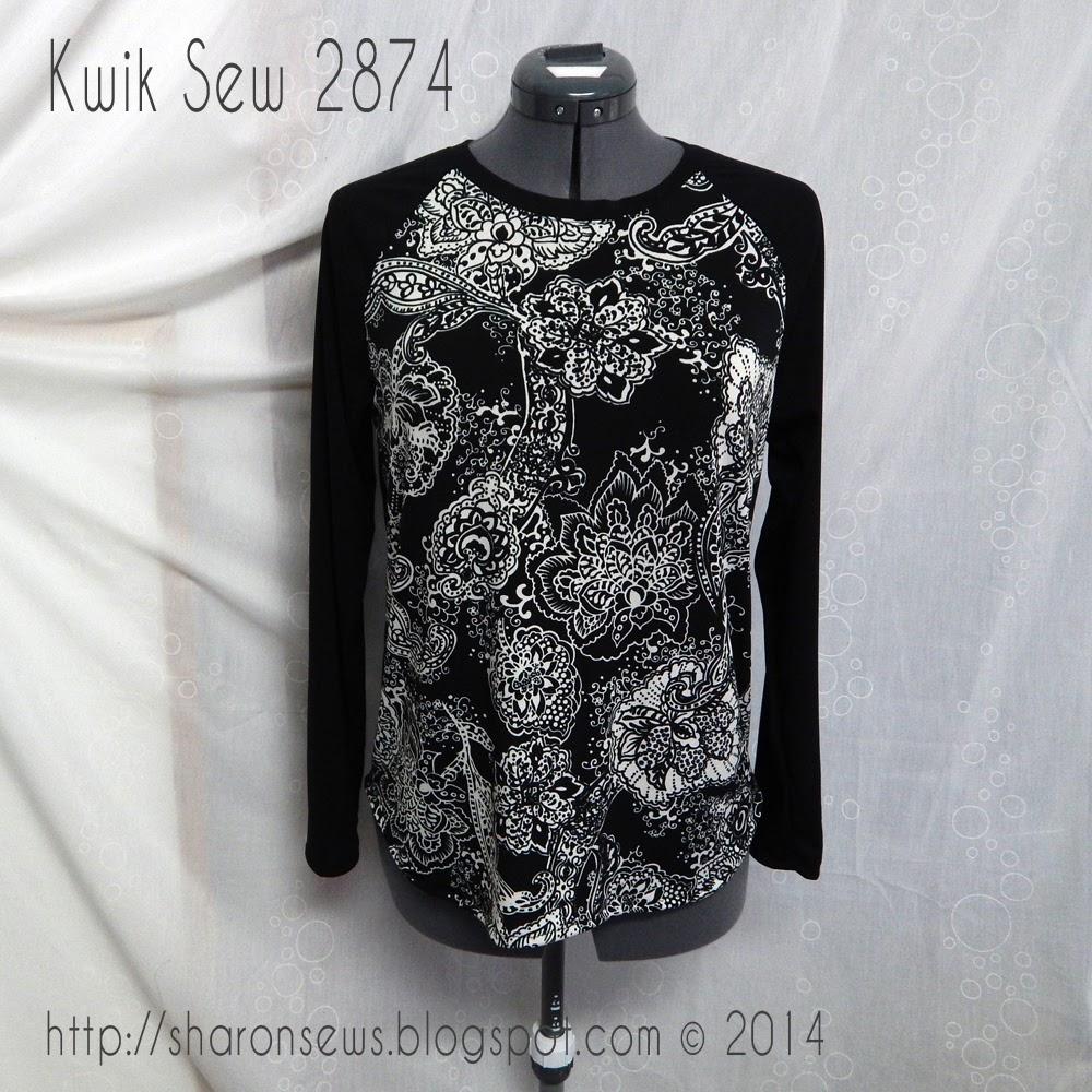 http://4.bp.blogspot.com/-OZz6iq6qtXA/Uwkwh05IRCI/AAAAAAAAJ5Q/DOIAa6eY5xQ/s1600/Kwik-Sew-Black-Floral-Front-form.jpg