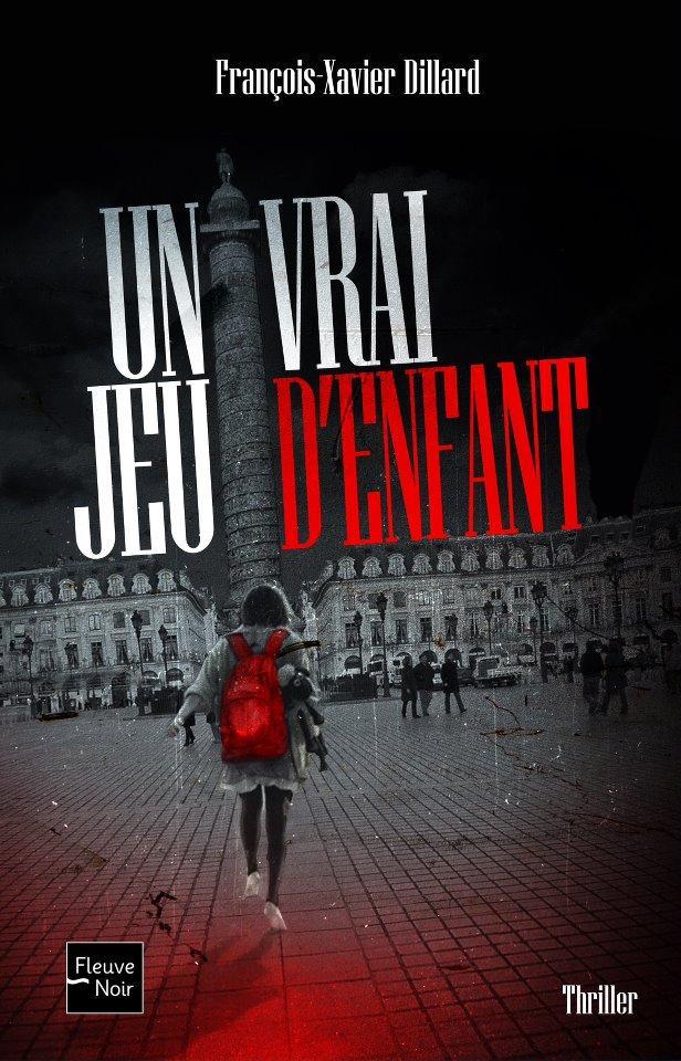 http://4.bp.blogspot.com/-OZzghJUYt50/Tvr5HbIP_uI/AAAAAAAAAxE/Xtr9w2PYoEA/s1600/un_vrai_jeu_d_enfant_dillard_fleuve_noir_2012.JPG