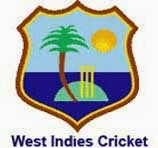 West indies Squads for icc t20 world cup 2014