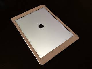 ipad 5 air upgrade review features changes updates
