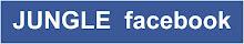 jungle facebook