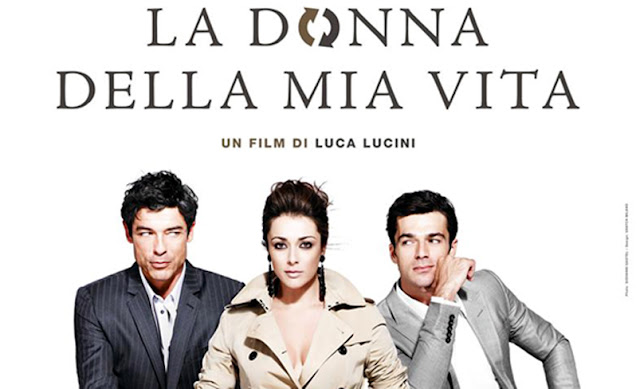 la-donna-della-mia-vita-recensione
