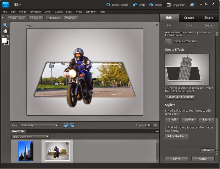 adobe photoshop   Free Download Full Version Free 2018