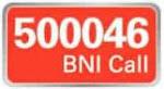 BNI Call
