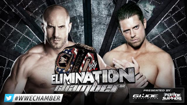 http://4.bp.blogspot.com/-O_2QsvK3J7Y/URr42nhhJvI/AAAAAAAAIN0/8Eo8v04xjLw/s1600/wwe+elimination+chamber+2013+-+wwe+united+states+championship+match+-+antonio+cesaro+vs+the+miz.jpg