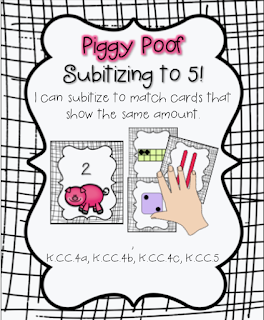 https://www.teacherspayteachers.com/Product/Piggy-Poof-Subitizing-to-5-FREE-1967570