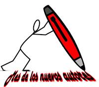 http://escriboleeo.blogspot.com.es/2014/05/resena-del-viernes-resumen-del-mes-de.html