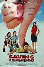 Watch Saving Silverman (2001) Megavideo Movie Online