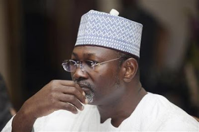 THE CANCELLED OR POSTPONED ELECTION, JEGA FUMBLED!