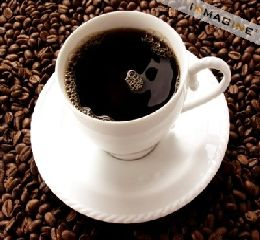 ICO Revises Global Coffee Production Downward For 2011-12