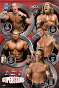 wwe superstars raw. Posted by Naseemkhan at 23:56