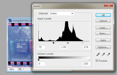 mengubah+klise+menjadi+photo+warna6 Mengubah Klise menjadi pohot berwarna dengan photoshop