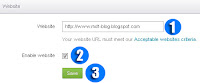 http://caraterupdate.blogspot.com/2013/03/cara-cepat-meningkatkan-traffic-website-dengan-alexa-bootsup.html