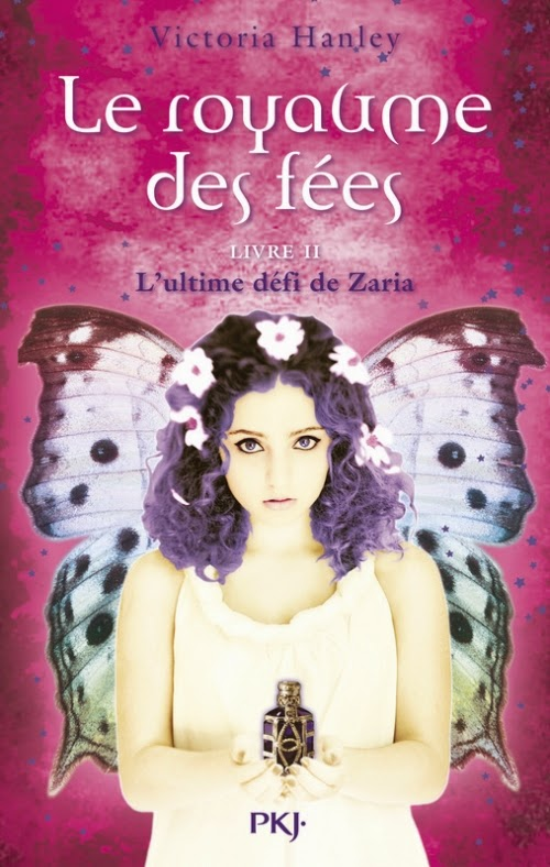 http://www.leslecturesdemylene.com/2014/12/le-royaume-des-fees-tome-2-lultime-defi.html