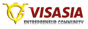 VISASIA Enterpreneur Community