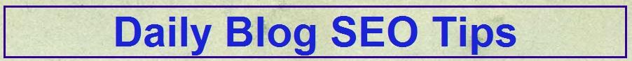 blogger border