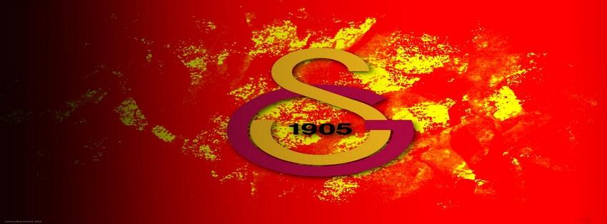 Galatasaray+Foto%C4%9Fraflar%C4%B1++%28127%29+%28Kopyala%29 Galatasaray Facebook Kapak Fotoğrafları
