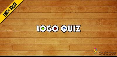 Logo Quiz apk