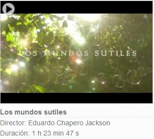 http://www.accioncultural.es/es/videos/pag/6/