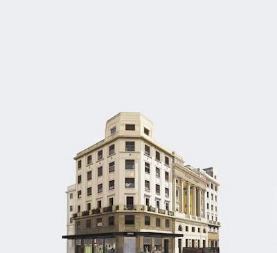 edificios-pintados-al-oleo