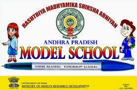 AP/TG/TS Model School PGT, TGT Selection List, Certificate