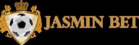 Jasminbet Yeni Giriş