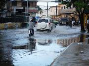 . los avisos contra inundaciones repentinas o graduale Sin embargo, . dsc
