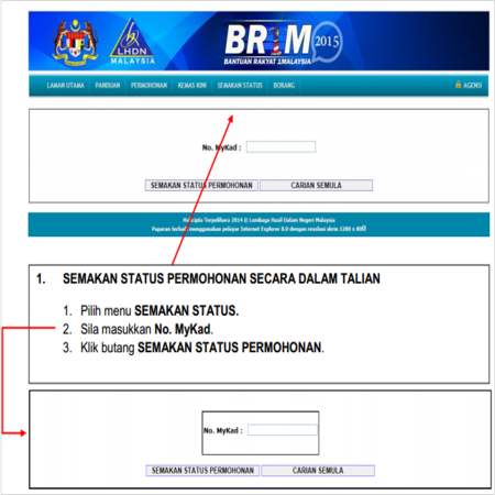 BR1M 4.0