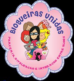 Blogueira Unidas (meu nº-771)