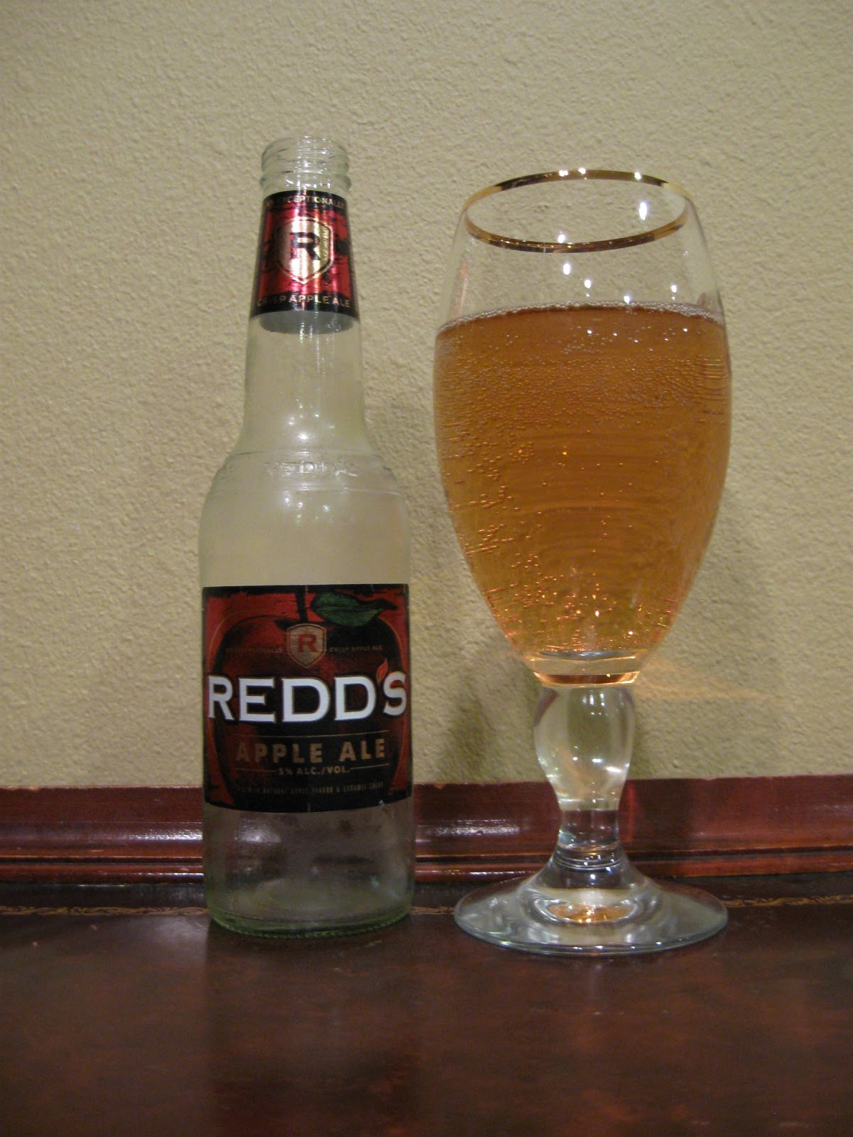 """advertisement analysis redd s apple ale """"through initiatives such as the launch of redd's apple ale in the usa, the momentum behind castle lite across africa, and the increasing appeal of peroni nastro azzurro from europe to."""