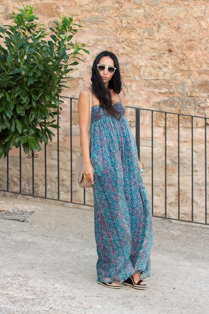 Blog moda Valencia