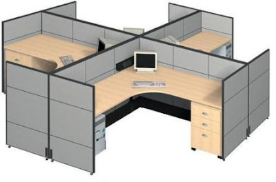 Shed Plans Do It Yourself Modular Home Office Furniture