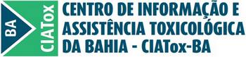 Centro de Informação e Assistência Toxicológica da Bahia – CIATox-BA