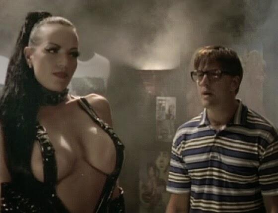 Erotic confessions virtual vixen