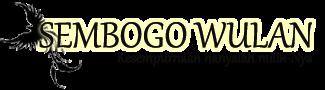SEMBOGO WULAN