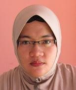 Pn. Hamidah Bt Ismail
