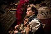 Movie Review: Les Miserables (2012 Film)