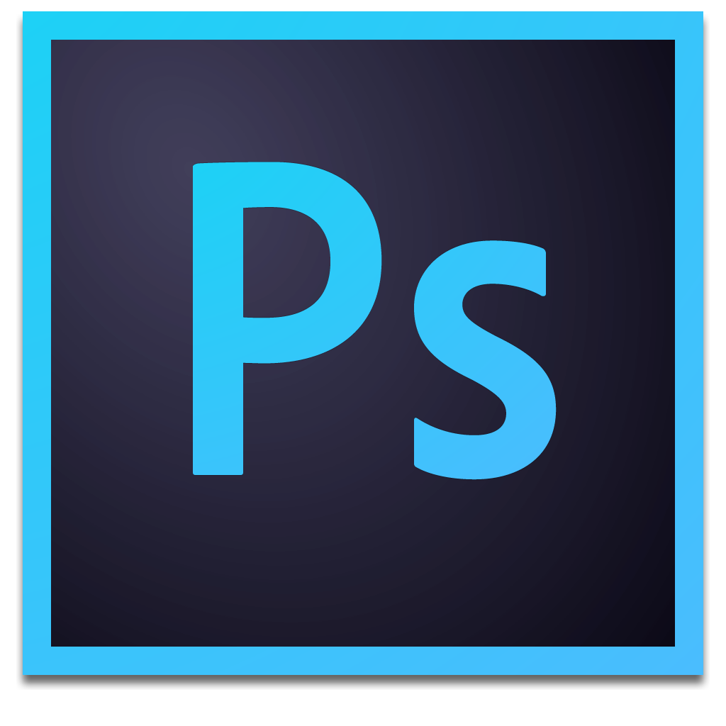 Photoshop CC Serial Crack