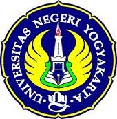 Lowongan Kerja UNY Yogyakarta