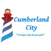 Cumberland City