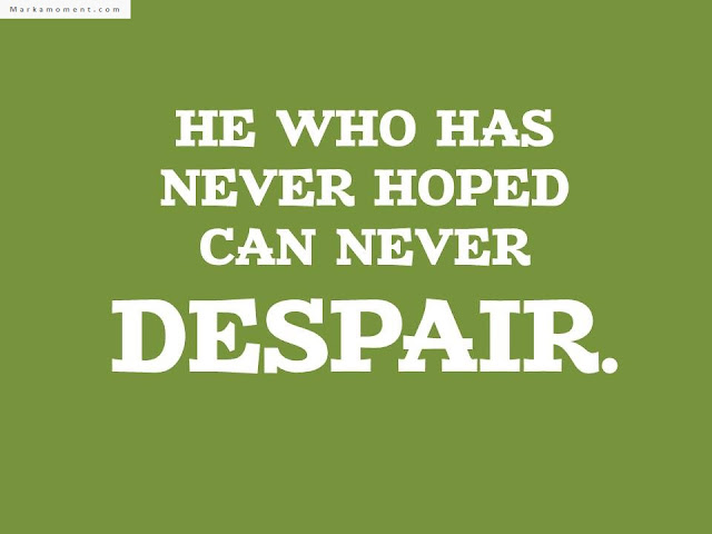 Hope Quotes, Quotes About Hope, Quotes and Sayings about Hope