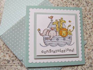 http://www.jeminicrafts.co.uk New Baby card MDS