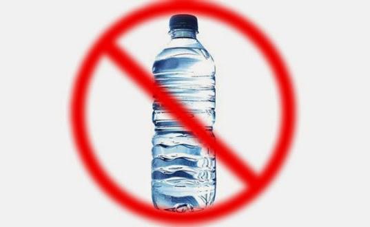alkaline water, ionized water, alkaline water plus